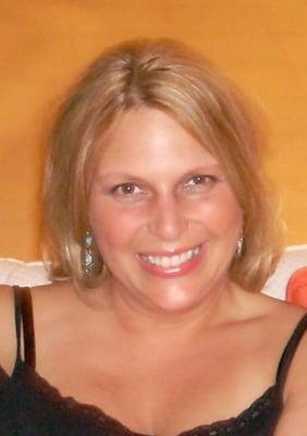 Yvonne F.