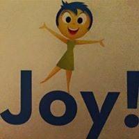 Joy J.