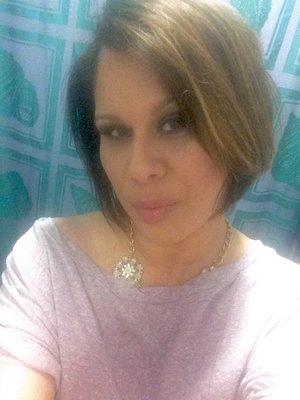 Rosalin M.