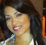 Tania V.