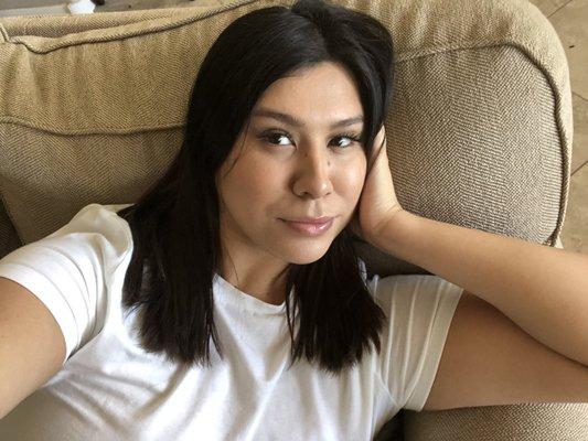 Dominique A.