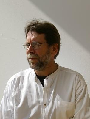 Rob P.