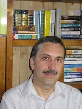 Radu S.