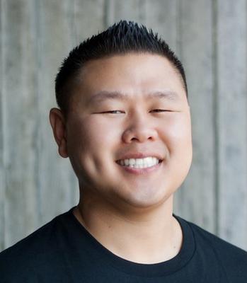 Tony Bao C.