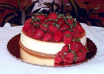CheesecakeChick I.