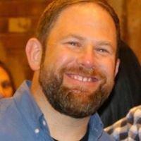 Dennis O.