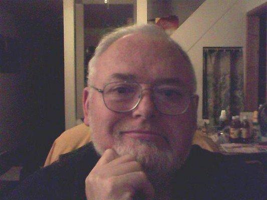 Randall J.