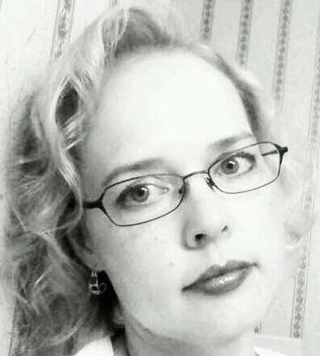 Tabitha M.