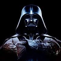 Vader N.