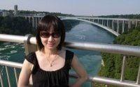 Jenny Chia-Ling C.