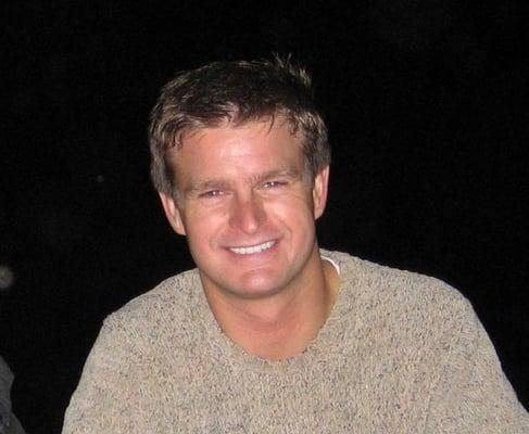Sven J.