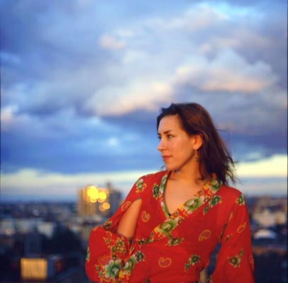 Jessica D.