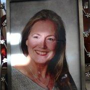 Deborah W. Avatar