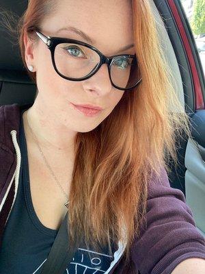 Anastasia T.