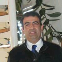 Amir D.
