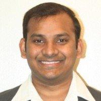 Ajay V.