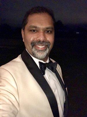 Rajesh H.