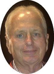 Gary E.