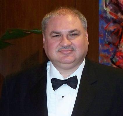 Tim A.
