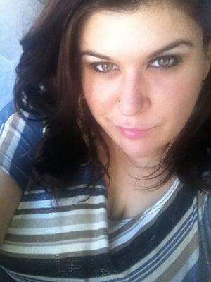 Alicia L.