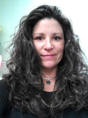 Joanie J.