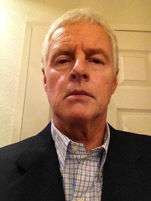 Daniel R.