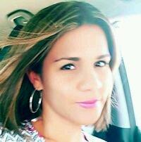 Brendalyz R.