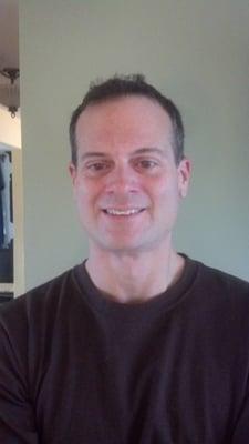 Aaron S.