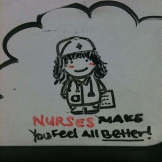 Nurse N.