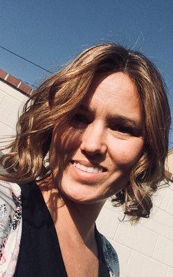 Angie J.