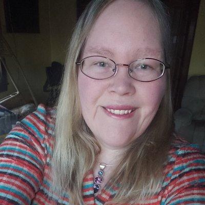 Courtney N.