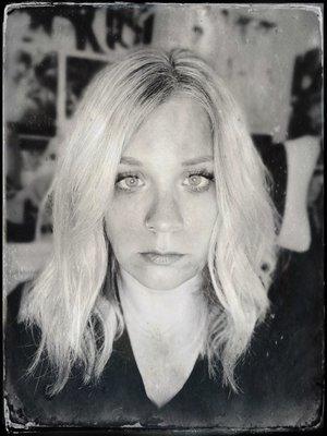 Chrissy A.