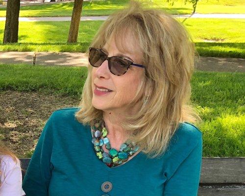 Debbie F.