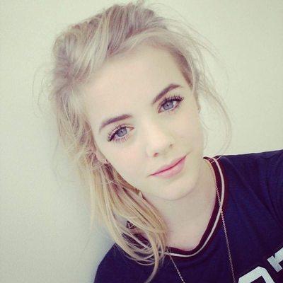 Daisy M.