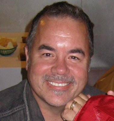 Brad C.
