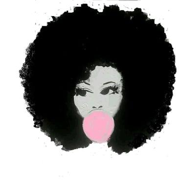 Dionne B.