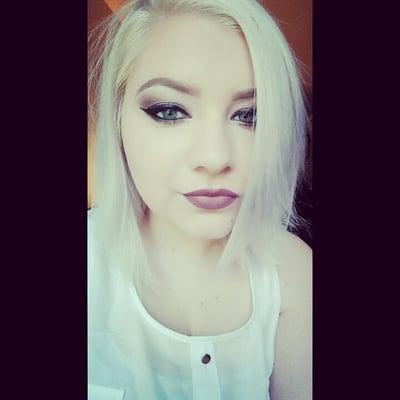 Kylie G.