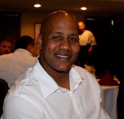 Bryant J.