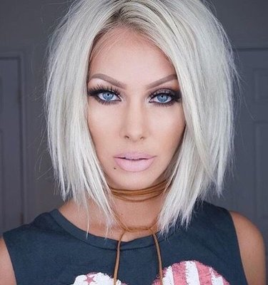 Katy K.