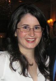 Jacquelyn K.
