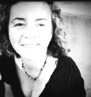 Marva M.