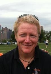 Erin C.