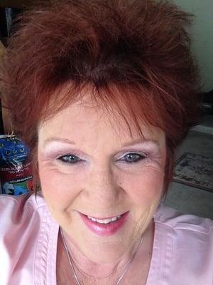 Deana C.