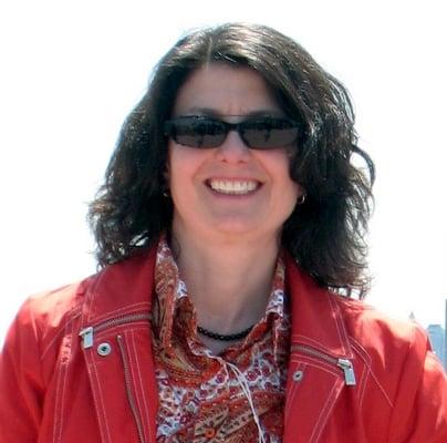 Carla J.