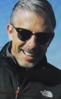 Pete M.