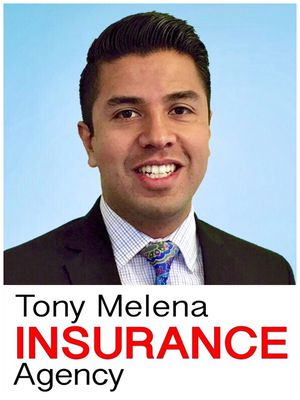 Tony M.