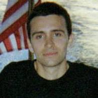 Samuel O.