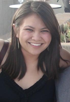 Alana M.
