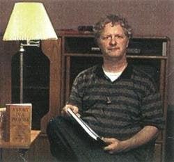Bill J.
