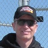 Kent R.